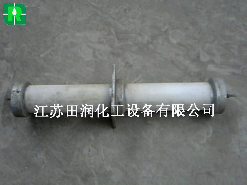 上海硫酸设备供应商