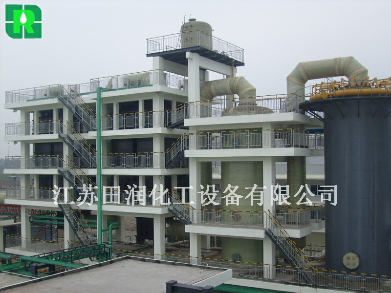 硫酸设备批发