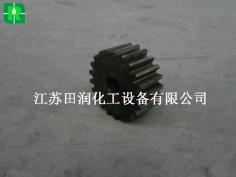 排渣机小齿轮