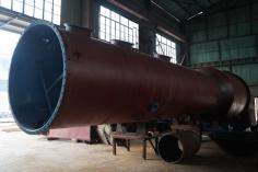 上海硫酸设备