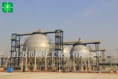 环氧乙烷整套装置价格