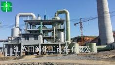 上海硫酸设备价格