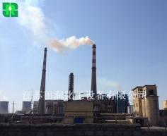 硫酸设备厂家