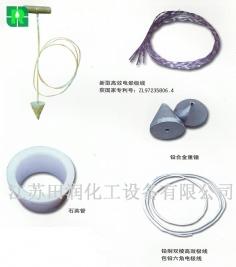 上海硫酸设备生产商
