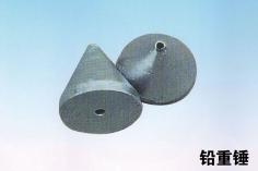 上海铅重锤